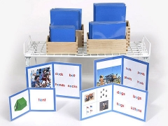 Blue Booklets I - IV: 32 booklets